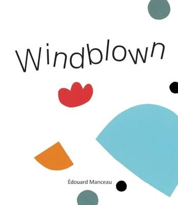 Windblown Cover Image