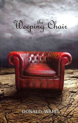 The Weeping Chair Cover Image