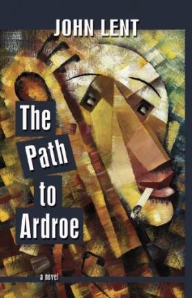 The Path to Ardroe Cover Image