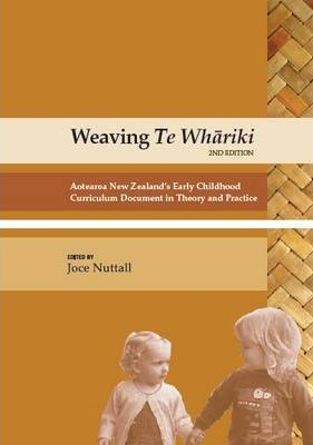 multiculturalism in te whariki Understanding the te whariki approach introduces the reader to an innovative bicultural curriculum developed for early childhood services in new zealand.