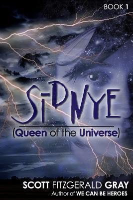 Sidnye (Queen of the Universe)