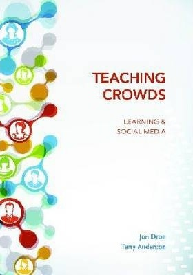 Teaching Crowds: Learning and Social Media