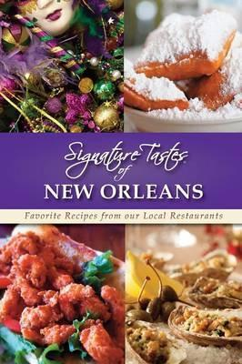 New Orleans Thai Food Delivery