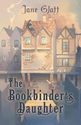The Bookbinder's Daughter