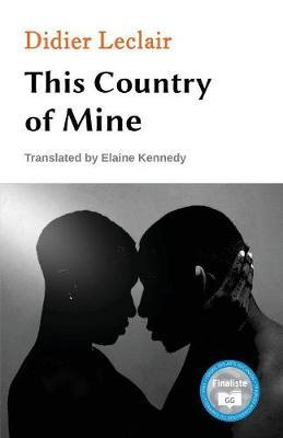 This Country of Mine