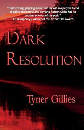 Dark Resolution