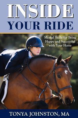Inside Your Ride Cover Image