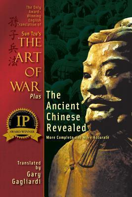 9fa8bacceb36 Download e-book The Art of War: A New Translation