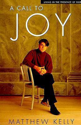 A Call to Joy Cover Image
