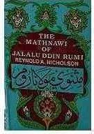 Mathnawi of Jallauddin Rumi in French (3. Vols.)