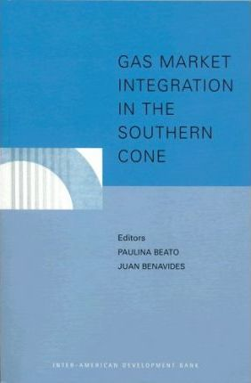 Gas Market Integration in the Southern Cone