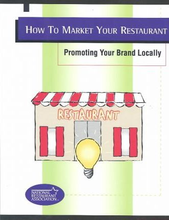 How to Market Your Restaurant