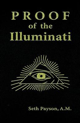Astrosadventuresbookclub.com Proof of the Illuminati Image