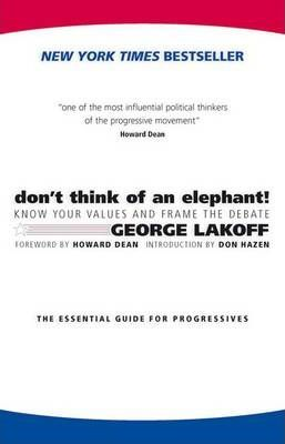 Don't Think of an Elephant