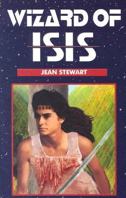 Wizard of Isis