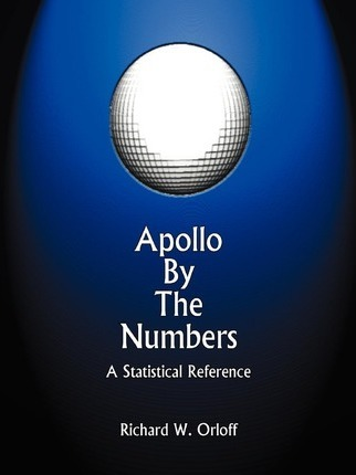 Apollo by the Numbers