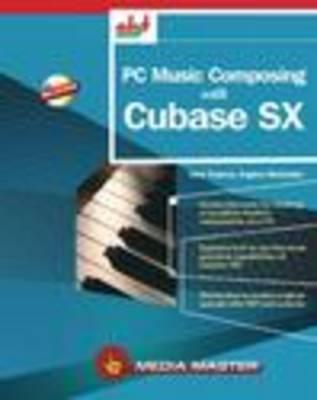 PC Music Composing With Cubase Sx