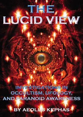 The Lucid View