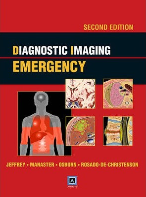 Diagnostic Imaging: Emergency