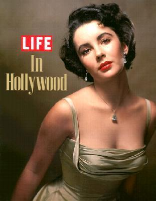 Life: In Hollywood