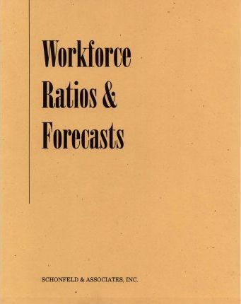Workforce Ratios & Forecasts