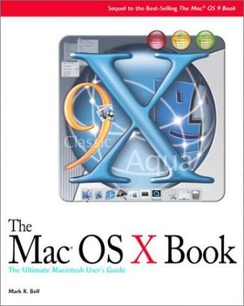 Best Mac Os 9 Games