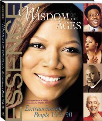 Wisdom of the ages : extraordinary people ages 19-90 pdf english free