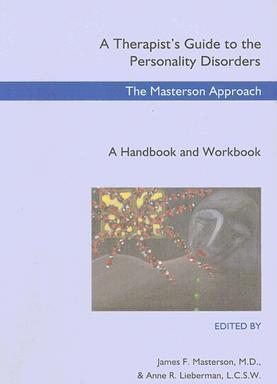 A Therapists Guide to the Personality Disorders