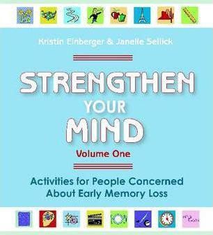 how to strengthen your memory pdf