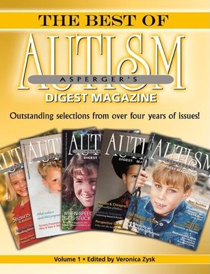 The Best of Autism-Asperger's Digest Magazine