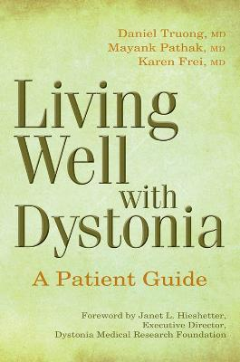 Living Well with Dystonia