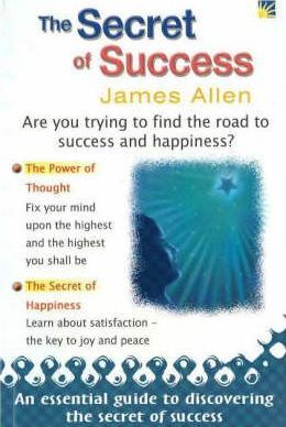 7 secrets of success book pdf