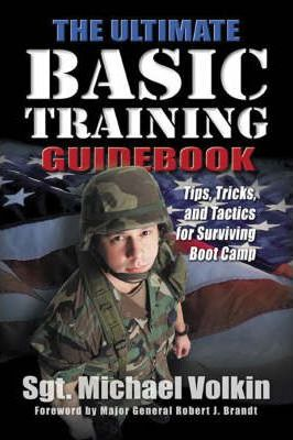 training guidebook ultimate basic the