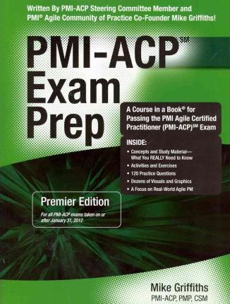 pmi acp exam prep by mike griffiths pdf free download