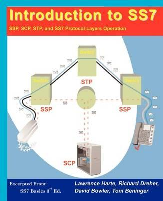 an introduction to signaling system 7 ss7 in north america Sms introduction pdu and text  in north america,  normally available on in deployments that allows is–41 interconnections over signaling system 7 (ss7).