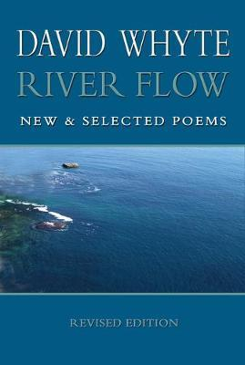 River Flow Cover Image