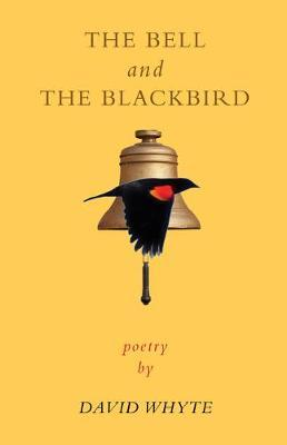 The Bell and the Blackbird