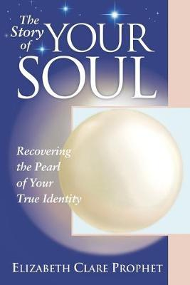 The Story of Your Soul  Recovering the Pearl of Your True Identity