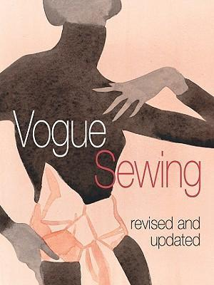 Vogue (R) Sewing