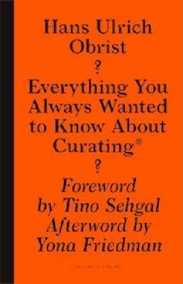 Everything You Always Wanted to Know About Curat - But Were Afraid to Ask