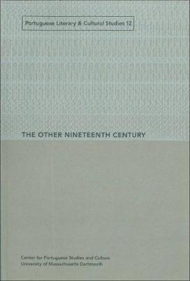 The Other Nineteenth Century
