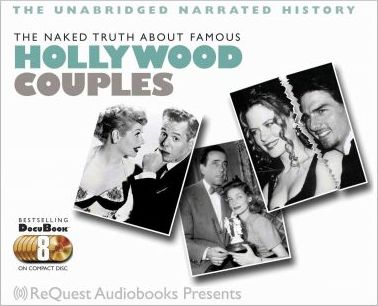Famous Hollywood Couples
