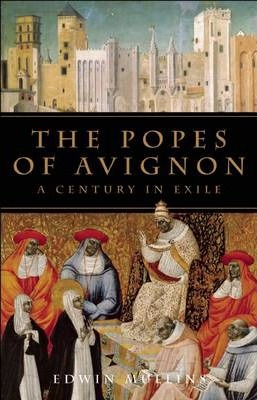 The Popes of Avignon