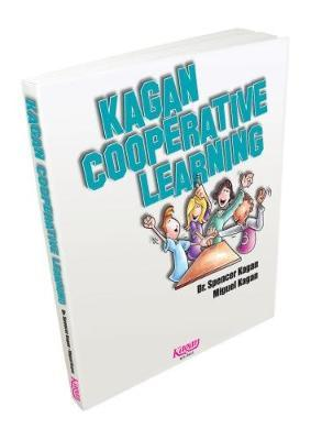 Cooperative Learning Cover Image