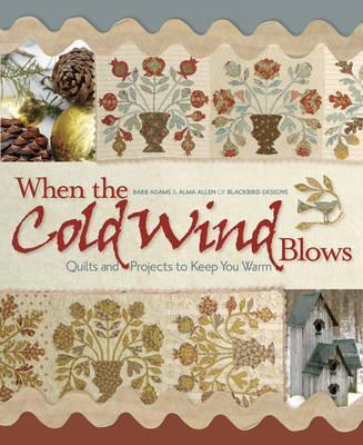 When the Cold Wind Blows Cover Image