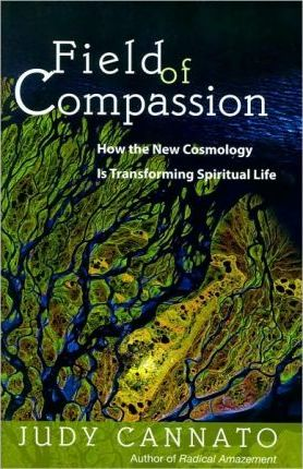 Field of Compassion