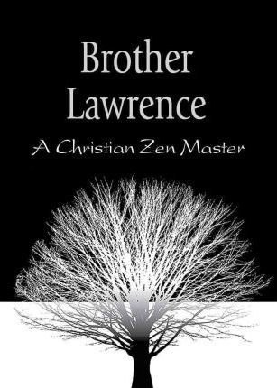 Brother Lawrence