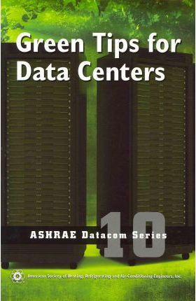 Green Tips for Data Centers