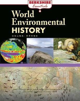 william mcneill a world history pdf