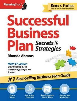 How to Launch a #1 Best-Selling Book — The 5-Day Plan That Works